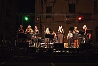 Foto Stop Hoe Band - Reunion 2014 Bedonia Stop_Hoe_Band_Bedonia_2014_412