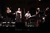Foto Stop Hoe Band - Reunion 2014 Bedonia Stop_Hoe_Band_Bedonia_2014_413