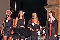 Foto Stop Hoe Band - Reunion 2014 Bedonia Stop_Hoe_Band_Bedonia_2014_415