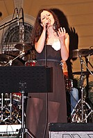 Foto Stop Hoe Band - Reunion 2014 Bedonia Stop_Hoe_Band_Bedonia_2014_416