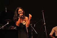 Foto Stop Hoe Band - Reunion 2014 Bedonia Stop_Hoe_Band_Bedonia_2014_418