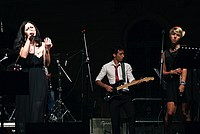 Foto Stop Hoe Band - Reunion 2014 Bedonia Stop_Hoe_Band_Bedonia_2014_419