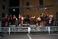 Foto Stop Hoe Band - Reunion 2014 Bedonia Stop_Hoe_Band_Bedonia_2014_421