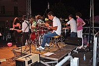 Foto Stop Hoe Band - Reunion 2014 Bedonia Stop_Hoe_Band_Bedonia_2014_423