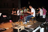 Foto Stop Hoe Band - Reunion 2014 Bedonia Stop_Hoe_Band_Bedonia_2014_424