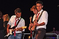 Foto Stop Hoe Band - Reunion 2014 Bedonia Stop_Hoe_Band_Bedonia_2014_426