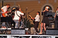 Foto Stop Hoe Band - Reunion 2014 Bedonia Stop_Hoe_Band_Bedonia_2014_429