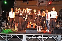 Foto Stop Hoe Band - Reunion 2014 Bedonia Stop_Hoe_Band_Bedonia_2014_430