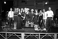 Foto Stop Hoe Band - Reunion 2014 Bedonia Stop_Hoe_Band_Bedonia_2014_431