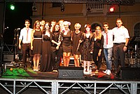 Foto Stop Hoe Band - Reunion 2014 Bedonia Stop_Hoe_Band_Bedonia_2014_432
