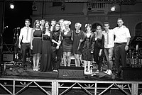 Foto Stop Hoe Band - Reunion 2014 Bedonia Stop_Hoe_Band_Bedonia_2014_433