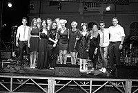 Foto Stop Hoe Band - Reunion 2014 Bedonia Stop_Hoe_Band_Bedonia_2014_435