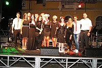 Foto Stop Hoe Band - Reunion 2014 Bedonia Stop_Hoe_Band_Bedonia_2014_436