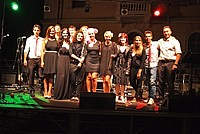 Foto Stop Hoe Band - Reunion 2014 Bedonia Stop_Hoe_Band_Bedonia_2014_437