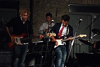 Foto Stop Hoe Band - Reunion 2014 Borgotaro Stop_Hoe_Band_Borgotaro_2014_003