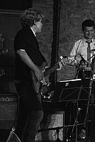 Foto Stop Hoe Band - Reunion 2014 Borgotaro Stop_Hoe_Band_Borgotaro_2014_007
