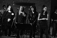Foto Stop Hoe Band - Reunion 2014 Borgotaro Stop_Hoe_Band_Borgotaro_2014_009