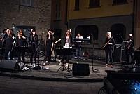 Foto Stop Hoe Band - Reunion 2014 Borgotaro Stop_Hoe_Band_Borgotaro_2014_011