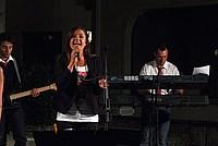 Foto Stop Hoe Band - Reunion 2014 Borgotaro Stop_Hoe_Band_Borgotaro_2014_012
