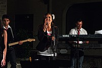 Foto Stop Hoe Band - Reunion 2014 Borgotaro Stop_Hoe_Band_Borgotaro_2014_013