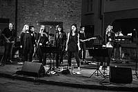 Foto Stop Hoe Band - Reunion 2014 Borgotaro Stop_Hoe_Band_Borgotaro_2014_014