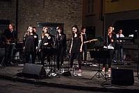 Foto Stop Hoe Band - Reunion 2014 Borgotaro Stop_Hoe_Band_Borgotaro_2014_015