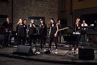 Foto Stop Hoe Band - Reunion 2014 Borgotaro Stop_Hoe_Band_Borgotaro_2014_016