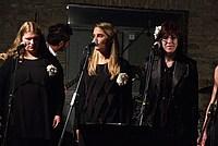 Foto Stop Hoe Band - Reunion 2014 Borgotaro Stop_Hoe_Band_Borgotaro_2014_018