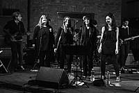 Foto Stop Hoe Band - Reunion 2014 Borgotaro Stop_Hoe_Band_Borgotaro_2014_024