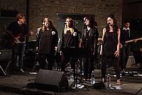 Foto Stop Hoe Band - Reunion 2014 Borgotaro Stop_Hoe_Band_Borgotaro_2014_025