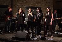 Foto Stop Hoe Band - Reunion 2014 Borgotaro Stop_Hoe_Band_Borgotaro_2014_026