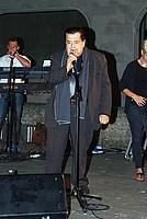 Foto Stop Hoe Band - Reunion 2014 Borgotaro Stop_Hoe_Band_Borgotaro_2014_034