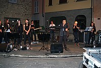 Foto Stop Hoe Band - Reunion 2014 Borgotaro Stop_Hoe_Band_Borgotaro_2014_036
