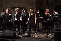 Foto Stop Hoe Band - Reunion 2014 Borgotaro Stop_Hoe_Band_Borgotaro_2014_041