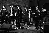 Foto Stop Hoe Band - Reunion 2014 Borgotaro Stop_Hoe_Band_Borgotaro_2014_042