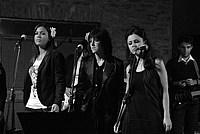 Foto Stop Hoe Band - Reunion 2014 Borgotaro Stop_Hoe_Band_Borgotaro_2014_045