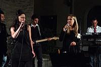 Foto Stop Hoe Band - Reunion 2014 Borgotaro Stop_Hoe_Band_Borgotaro_2014_050