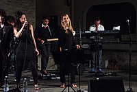 Foto Stop Hoe Band - Reunion 2014 Borgotaro Stop_Hoe_Band_Borgotaro_2014_052