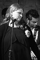 Foto Stop Hoe Band - Reunion 2014 Borgotaro Stop_Hoe_Band_Borgotaro_2014_068