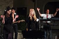 Foto Stop Hoe Band - Reunion 2014 Borgotaro Stop_Hoe_Band_Borgotaro_2014_081