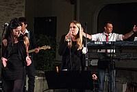 Foto Stop Hoe Band - Reunion 2014 Borgotaro Stop_Hoe_Band_Borgotaro_2014_082