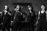 Foto Stop Hoe Band - Reunion 2014 Borgotaro Stop_Hoe_Band_Borgotaro_2014_110