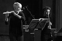 Foto Stop Hoe Band - Reunion 2014 Borgotaro Stop_Hoe_Band_Borgotaro_2014_133