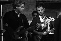 Foto Stop Hoe Band - Reunion 2014 Borgotaro Stop_Hoe_Band_Borgotaro_2014_192