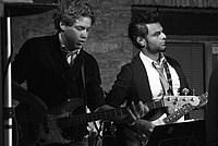 Foto Stop Hoe Band - Reunion 2014 Borgotaro Stop_Hoe_Band_Borgotaro_2014_195
