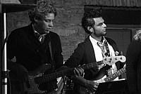 Foto Stop Hoe Band - Reunion 2014 Borgotaro Stop_Hoe_Band_Borgotaro_2014_196