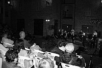 Foto Stop Hoe Band - Reunion 2014 Borgotaro Stop_Hoe_Band_Borgotaro_2014_202