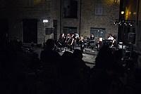 Foto Stop Hoe Band - Reunion 2014 Borgotaro Stop_Hoe_Band_Borgotaro_2014_203