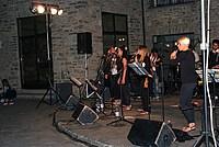 Foto Stop Hoe Band - Reunion 2014 Borgotaro Stop_Hoe_Band_Borgotaro_2014_204