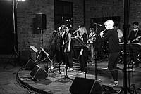 Foto Stop Hoe Band - Reunion 2014 Borgotaro Stop_Hoe_Band_Borgotaro_2014_205